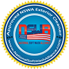 nswa_logo-1